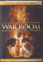 �Ԫ����� WAR ROOM DVD