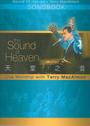 THE SOUND OF HEAVEN SB �Ѱ�