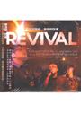 REVIVAL CD(台北復興堂)