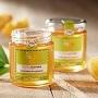 歐貝拉原裝進口純蜂蜜共6種口味(購買請洽以琳各門市)