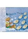 寶寶音樂盒(2)CD/原價300