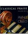 CLASSICAL PRAISE VOL.3 CD