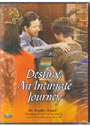 DESTINY:AN INTIMATE JOURNEY/CD+小冊
