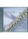 晨間默禱中文(1)CD
