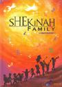 SHEKINAH FAMILY CD+SB-611兒童敬拜系列2