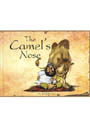 THE CAMEL S NOSE/駱駝的鼻子(停版)